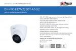 Dahua IPC-HDW2230T-AS