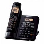 Panasonic KX-TG3811BX