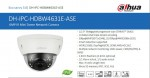 Dahua IPC-HDBW4631E-ASE