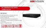 DVR DS-7204HQHI-K1(S)