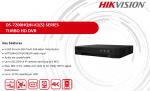 DVR DS-7208HQHI-K1(S)