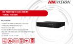 DVR DS07216HQHI-K1(S)