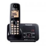 Panasonic KX-TG3721BX