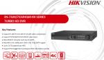 DVR DS-7332HQHI-K4