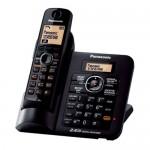 Panasonic KX-TG3821BX