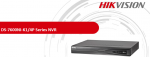 NVR DS-7604NI-K1/4P