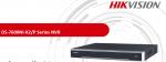 NVR DS-7608NI-K2/8P