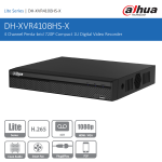 Dahua DH-XVR4108HS-X1